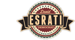 Elect Esrati